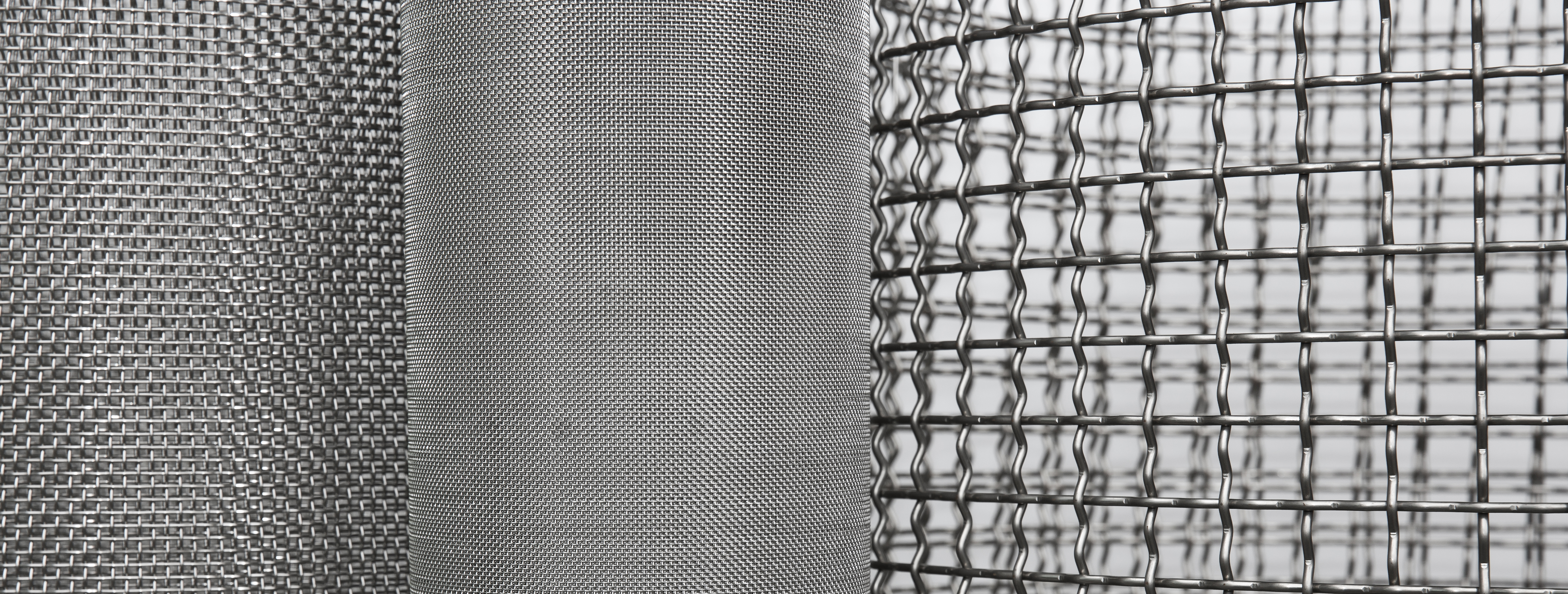 stainless steel woven mesh | Stainless Steel Wire & Mesh