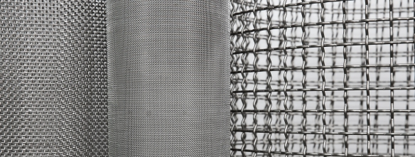 stainless_steel_woven_mesh