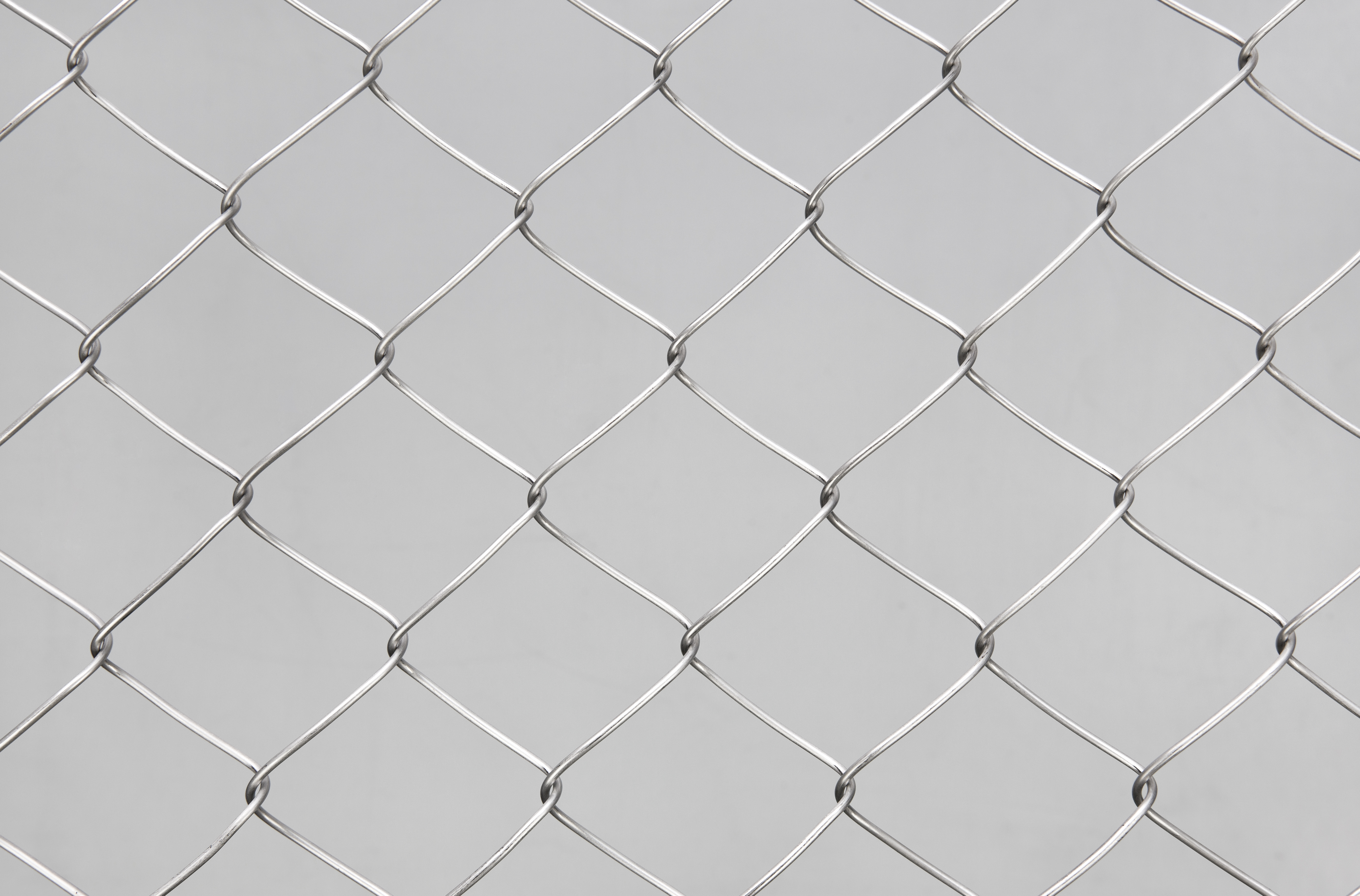 Coastal Application | Stainless Steel Wire & Mesh