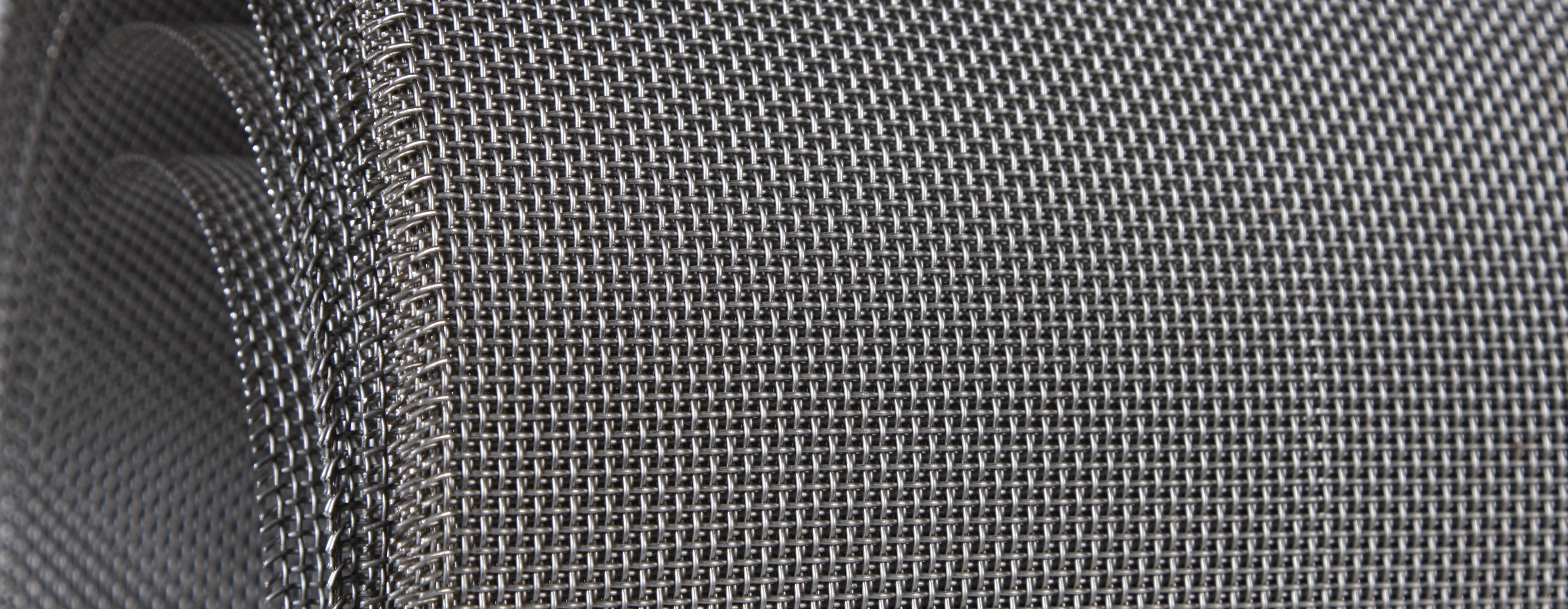 Stainless Steel Wire Amp Mesh The Leaders In Stainless