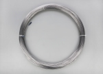 Stainless steel bright annealed tie wire 5kg coil
